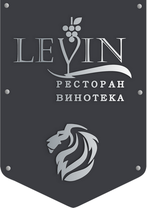 LeVin.md